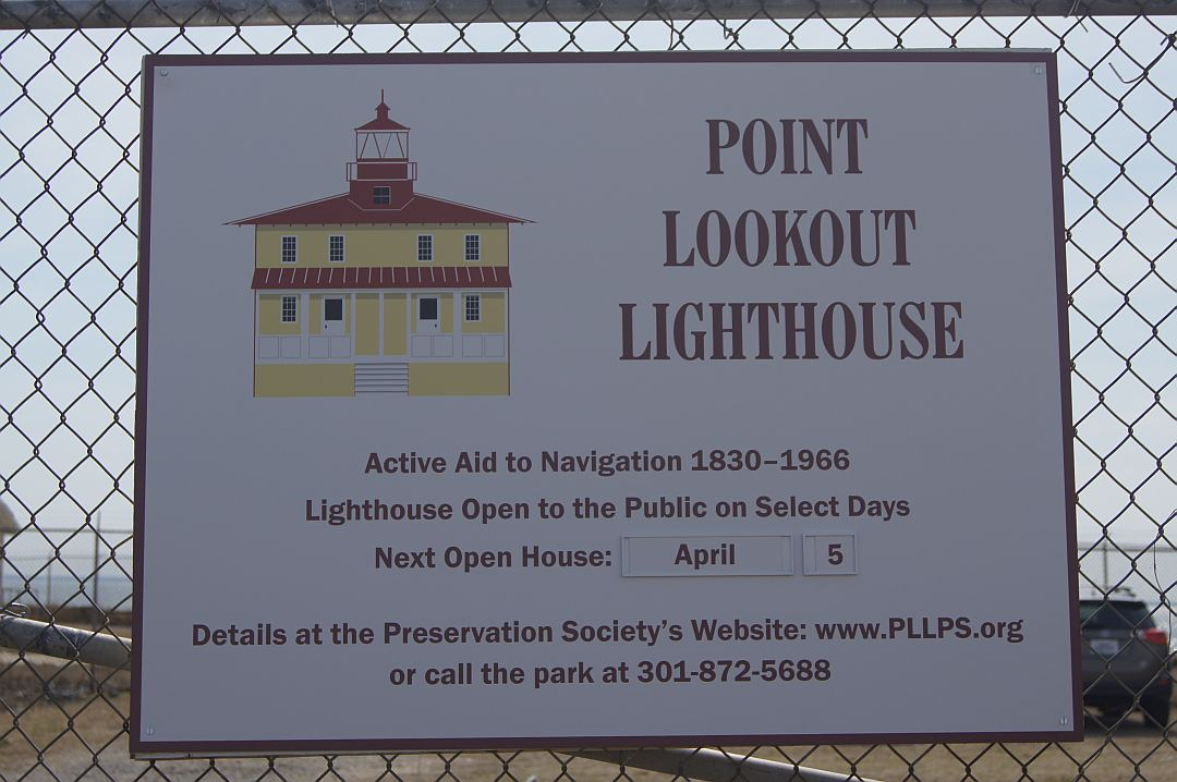 2014 PLLPS Sign